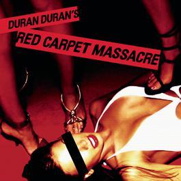 Red Carpet Massacre 2008 Duran Duran