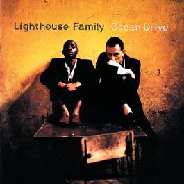 Ocean Drive 1995 Lighthouse Family