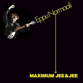 Maximum Jee&Jee 1979 Eppu Normaali