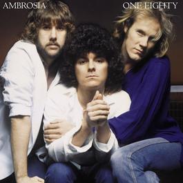 One Eighty 2009 Ambrosia