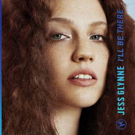 I'll Be There 2018 Jess Glynne