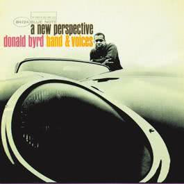 A New Perspective 1999 Donald Byrd