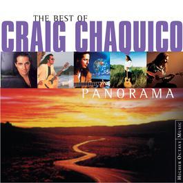Panorama: The Best Of Craig Chaquico 2000 Craig Chaquico