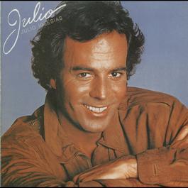 Julio 1992 Julio Iglesias