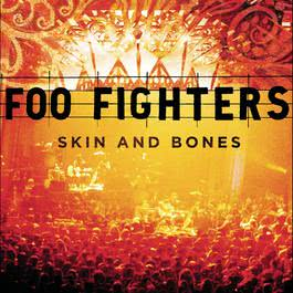 Skin And Bones (Live) 2006 Foo Fighters