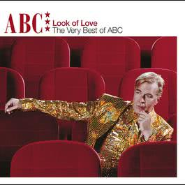 The Look Of Love - The Very Best Of ABC 2001 ABC