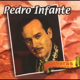 Rancheras Inmortales Vol. 1 2010 Pedro Infante