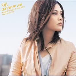 Can't Buy My Love 2017 YUI