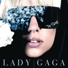 The Fame 2008 Lady GaGa