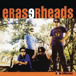 Aloha Milkyway 1998 Eraserheads