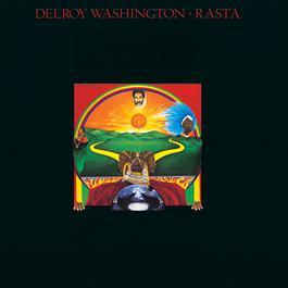 Rasta 2001 Delroy Washington