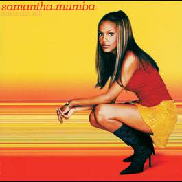 Gotta Tell You 2001 Samantha Mumba