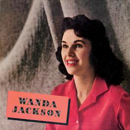 Wanda Jackson 2002 Wanda Jackson
