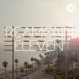 Eleven 2010 Reamonn