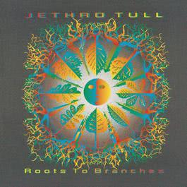 Roots To Branches 2007 Jethro Tull