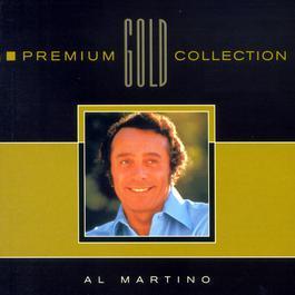 Premium Gold Collection 1977 Al Martino