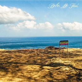 Me Fui - Single 2009 BEBE