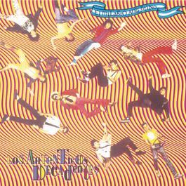 El Milagro Argentino 2006 Los Autenticos Decadentes