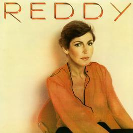 Reddy 2006 Helen Reddy