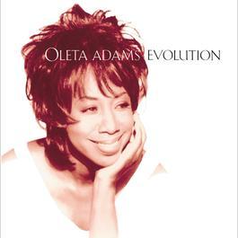 Evolution 1993 Oleta Adams