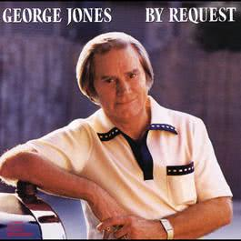 By Request 2008 George Jones