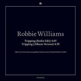 Tripping 2005 Robbie Williams