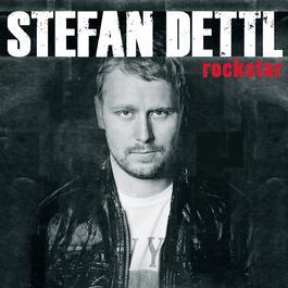 Rockstar 2011 Stefan Dettl