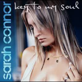 Key To My Soul 2003 Sarah Connor