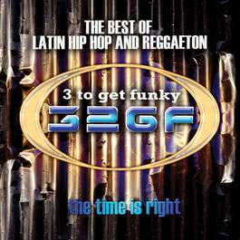 The Time Is Right 2002 3-2 Get Funky