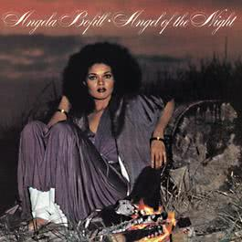 Angel Of The Night 2001 Angela Bofill