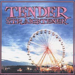 Tender 2004 STRAIGHTENER