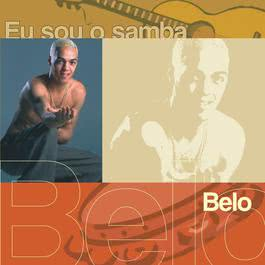 Eu Sou O Samba: Belo 2004 Belo