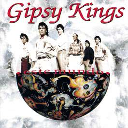 Este Mundo 1991 Gipsy Kings