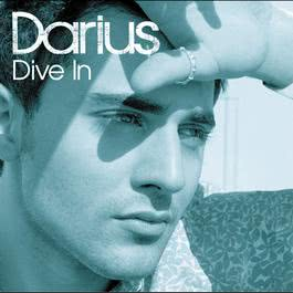 Dive In 2003 Darius