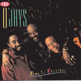 Home For Christmas 1991 The O'Jays