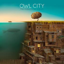 The Midsummer Station 2012 Owl City