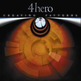 Creating Patterns 2006 4hero