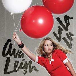 La La La 2008 Ava Leigh