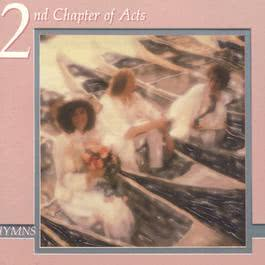 Hymns I 1991 2nd Chapter Of Acts