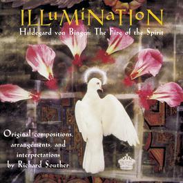Illumination 1997 Richard Souther
