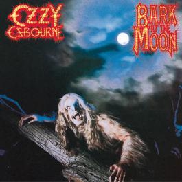 Bark At The Moon (Bonus Track Version) 1992 Ozzy Osbourne