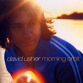 Morning Orbit 2001 David Usher