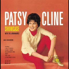 Showcase 2008 Patsy Cline
