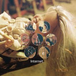 Cocaine 2011 The Internet
