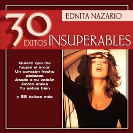 30 Exitos Insuperables 2003 Ednita Nazario