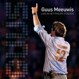Live In Het Philips Stadion 2006 Guus Meeuwis