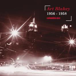 This is Jazz # 28 1997 Art Blakey