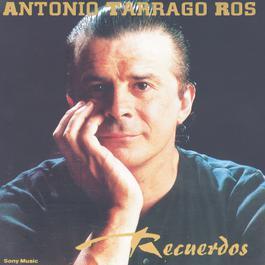 Recuerdos 2011 Antonio Tarragó Ros