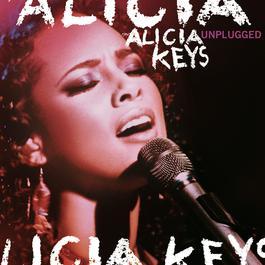 原音重現-現場演唱專輯 2005 Alicia Keys