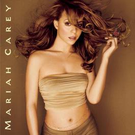 美麗花蝴蝶 1997 Mariah Carey
